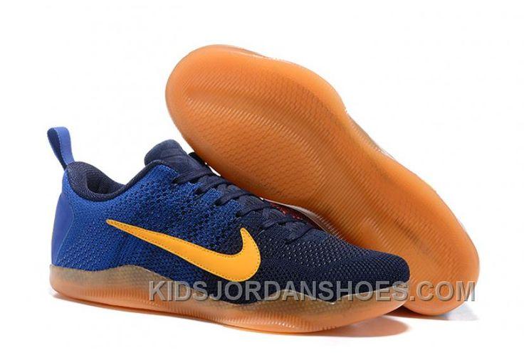 http://www.kidsjordanshoes.com/men-kobe-xi-weave-nike-basketball-shoe-415-top-deals-jmims.html MEN KOBE XI WEAVE NIKE BASKETBALL SHOE 415 TOP DEALS JMIMS Only $73.02 , Free Shipping!