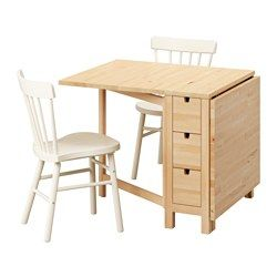 IKEA Dining Table Sets