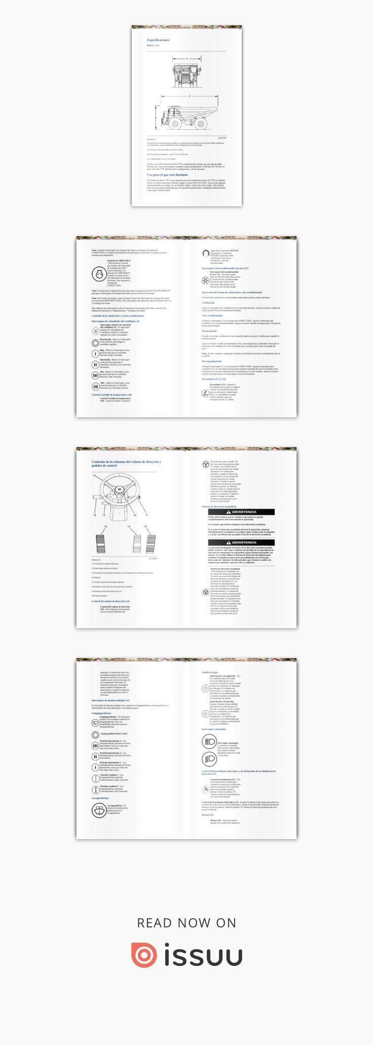 Manual Operacion Camion Minero 777f Caterpillar 120811142502 Phpapp01