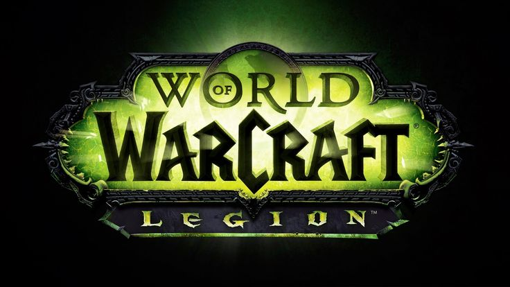 World of Warcraft Legion Death Knight Artifact Weapons #legion, #beta, #weapons, #artifact