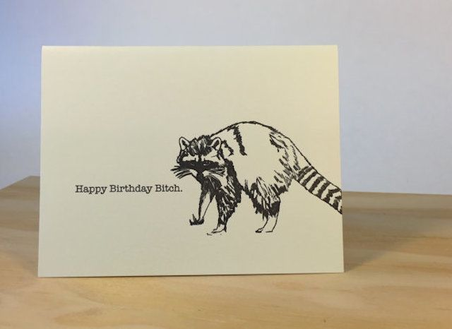 13 best images about inappropriate greeting cards – Inappropriate Birthday Cards