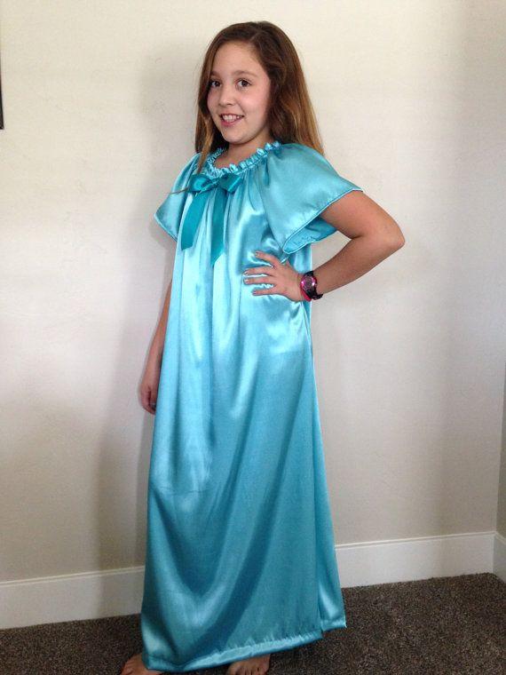 Christmas Pajamas For Little Girls