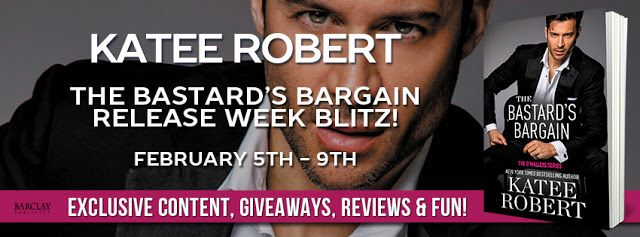 Sportochick's Musings: Release Celebration REVIEW GIVEAWAY ~ THE BASTARD'...