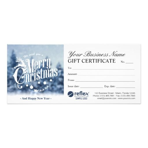 Best Christmas And Holiday Gift Cards Images On