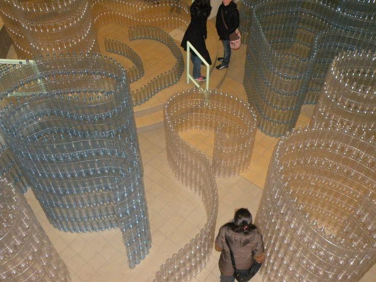 BRIGHT UGOCHUKWU EKE: Natural Connection, 2008. Arnhem-Netherlands