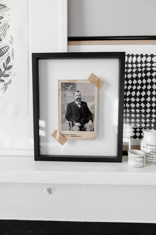 ideas-for-framing-borders-couples-pictures