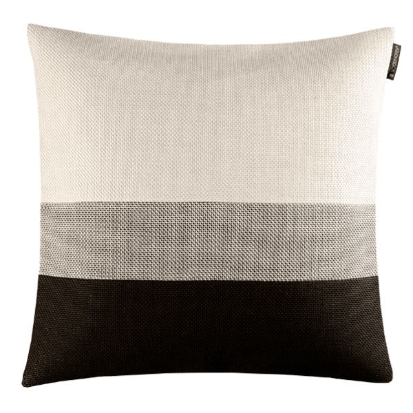 Rest cushion by Woodnotes.