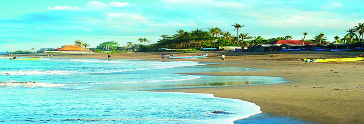 Canggu, #Indonesia guides and travel Information for Muslim Travellers   HalalTrip. www.halaltrip.com