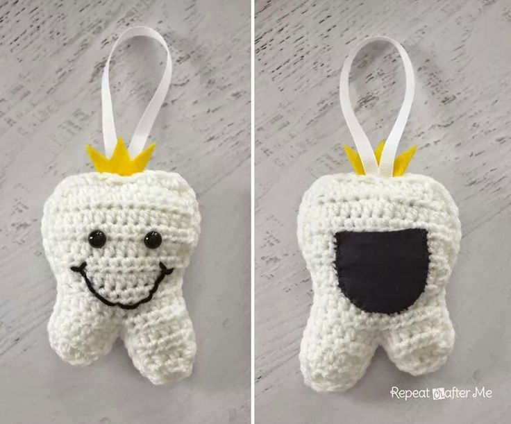 Mejores 13 imágenes de Baby Boy Crocheted Hats en Pinterest ...