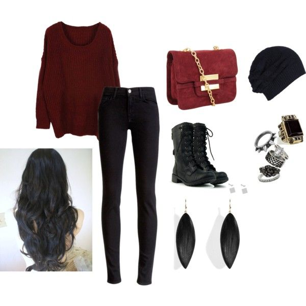 """Design #10"" by teresabarto on Polyvore"