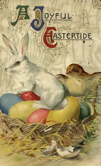 588 Best Images About Easter Ornaments On Pinterest
