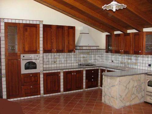Oltre 1000 immagini su casa su pinterest cucina - Top per cucine in muratura ...