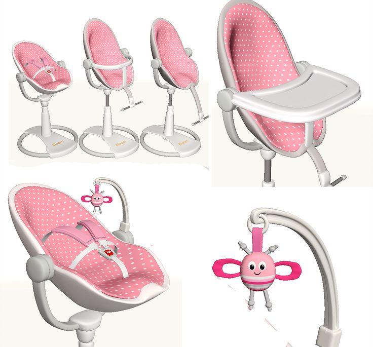 les 25 meilleures id es de la cat gorie mobilier de bambin sur pinterest meubles pour b b s. Black Bedroom Furniture Sets. Home Design Ideas
