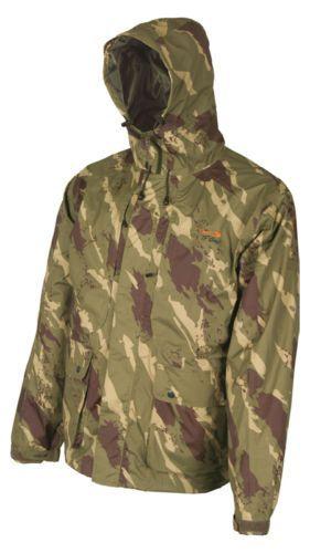 TF-Gear-New-Hardcore-Waterproof-Camo-Jacket-Sizes-M-XXL-RRP-89-99