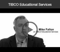 Essentials of TIBCO® ActiveMatrix™ Lifecycle Governance 4.x, TIBCO ActiveMatrix