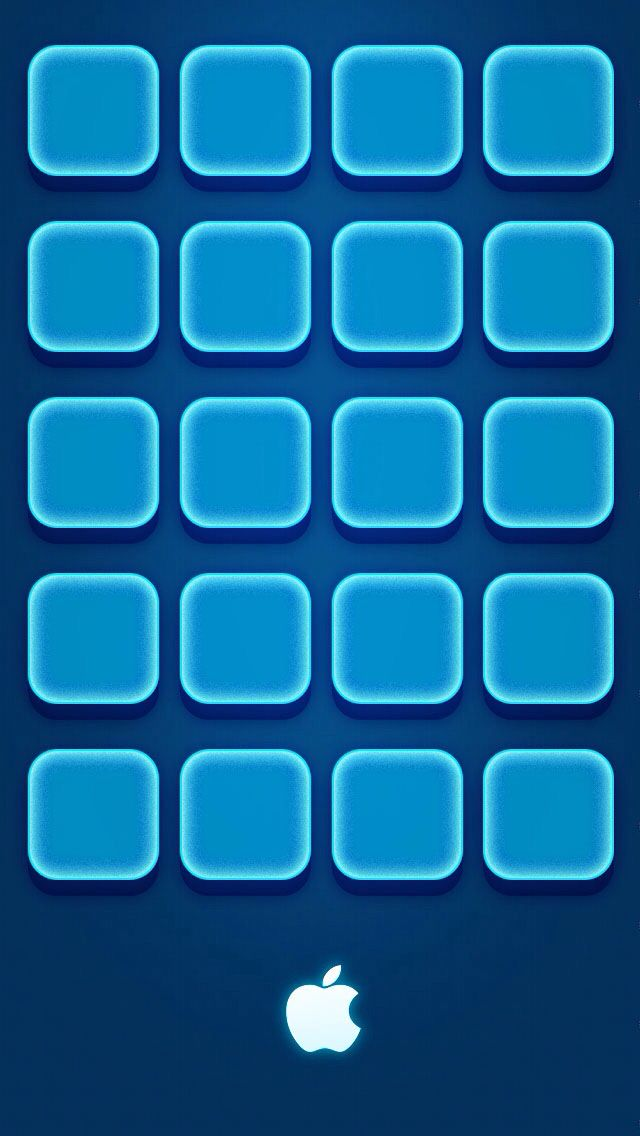 iPhone 5 icon skin | iPhone Wallpapers | Iphone wallpaper, Wallpaper, Iphone 6 wallpaper
