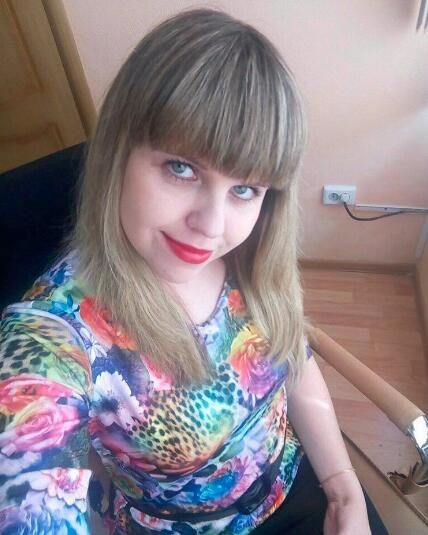 Single christian seniors dating