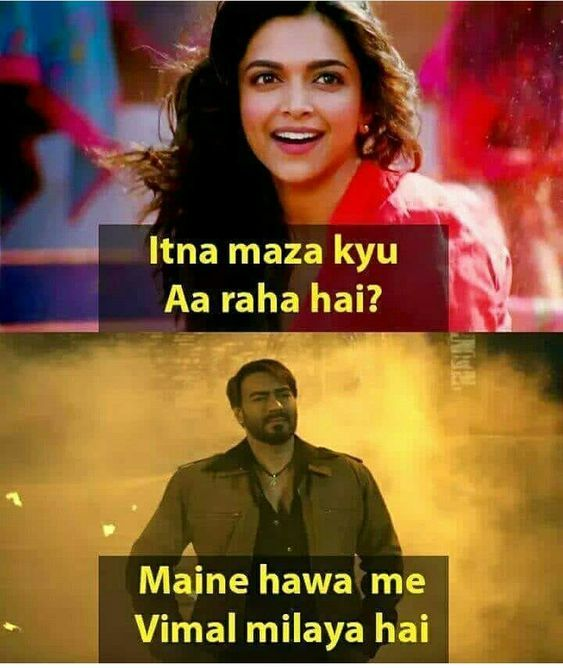 Obtain 15 Greatest Humorous Bollywood Pictures – Humorous and Wonderful Bollywood Photos Obtain