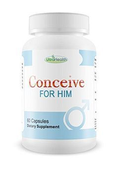 how to get PREGNANT, CONCEIVE baby, increase FERTILITY review Conceive For HER – Female Fertility Supplement Increase your chances of conceiving.  For many women conceiving a child is not easy, but fortunately there is help available. Fertility problems are very common. Approximately 10 percent of women who attempt to become pregnant encounter...... -   how to get PREGNANT, CONCEIVE baby, increase FERTILITY review Conceive For HER – Female Fertility Supplement Increase yo