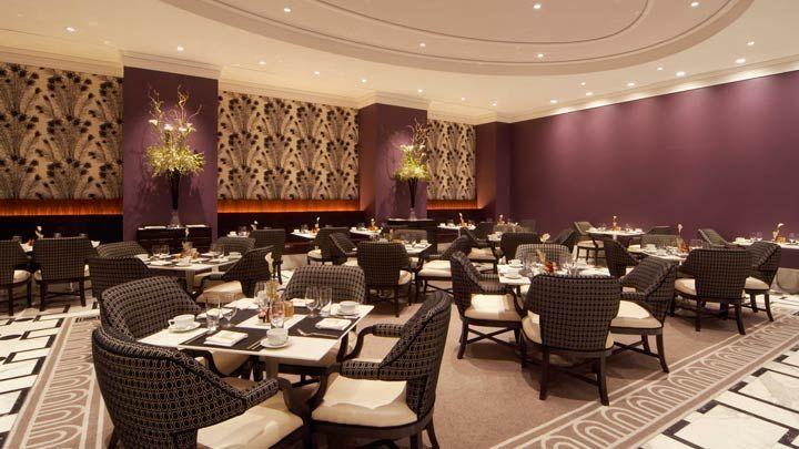 Las Vegas Restaurants With Private Dining Rooms Beauteous Design Decoration