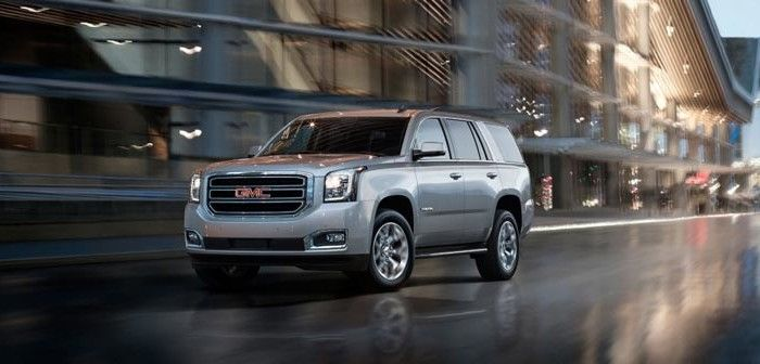 2015 GMC Yukon Lease Deal - $565/mo | http://www.nylease.com/listing/2015-gmc-yukon-lease-deal/ The best 2015 GMC Yukon Lease Deal NY, NJ, CT, PA, MA. Lease a NEW vehicle by visiting us online or call toll free 1-800-956-8532. $0 down car lease deals.