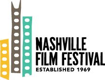 The Nashville Film Festival (April 17-26) is one of the longest-running film festivals in the country. Celebrating its 45th year, be a part of the 23,000 people that come to view more than 200 films from 50 countries!