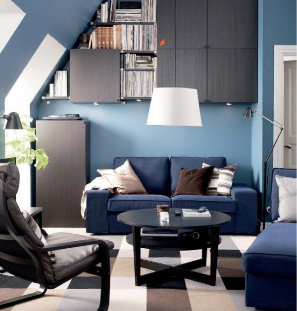 Jugendzimmer ikea katalog  45 best IKEA 2015 images on Pinterest | Ikea catalogue 2015 ...