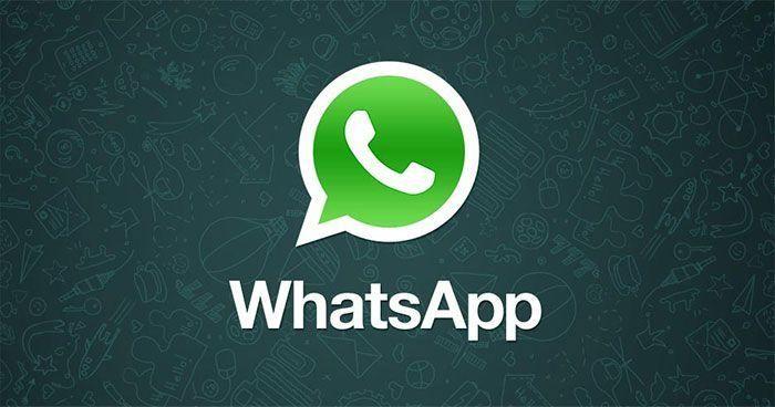 Padres españoles podrán revisar la cuenta de WhatsApp de sus hijos