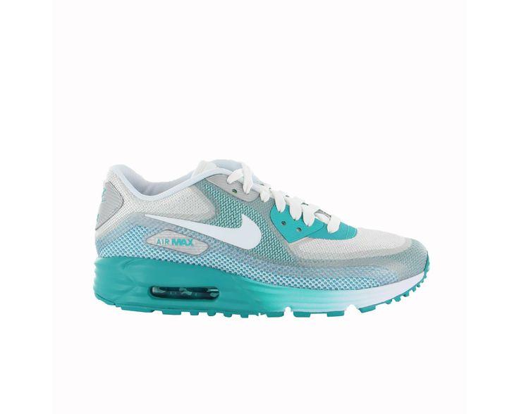 huge discount 4a226 0477e ... sweden clearance airmax airmax90 sneakers 631762 002 korayspor nike  ayakkabi. air maxesnike bd5ce 32b54 1456a
