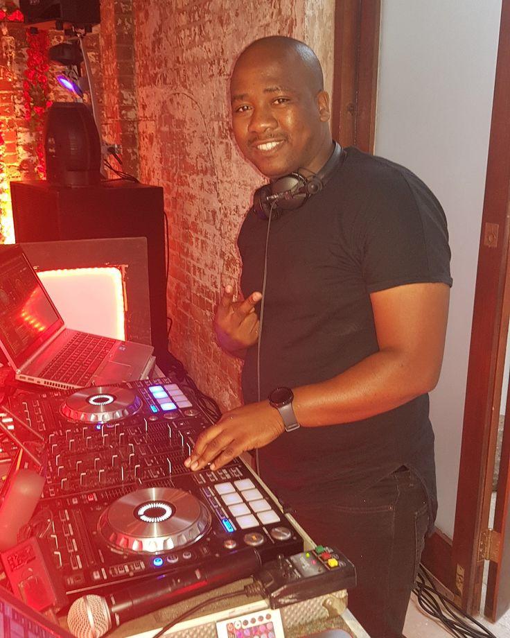 #tbt Ke December Boss.  Yours Musically DJ Kyos  #De_philosopher_djkyos #dj #celebrity #celeb #celeblifestyle #musician #producer #author #model #man #djkyos #music #festives #festival #clubs #bang #fun #entertainment