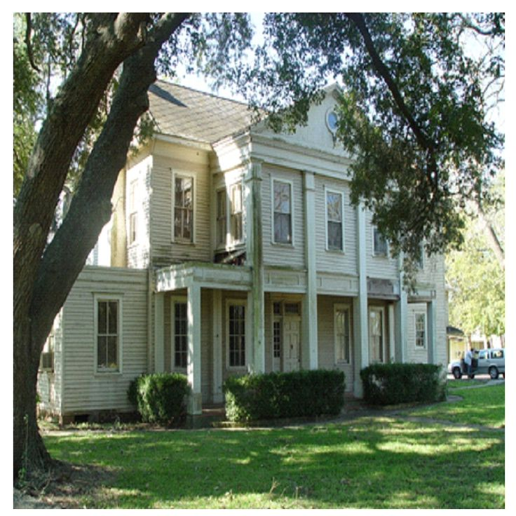 229 best afrotexan fort bend county images on pinterest for Southern homes florida