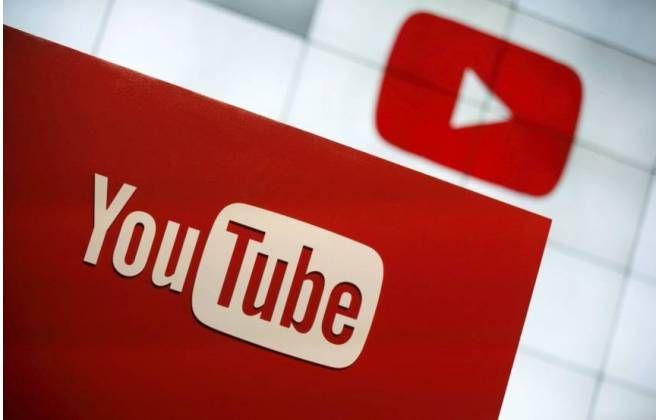 Youtube poderá ter serviço pago com canais de TV a cabo