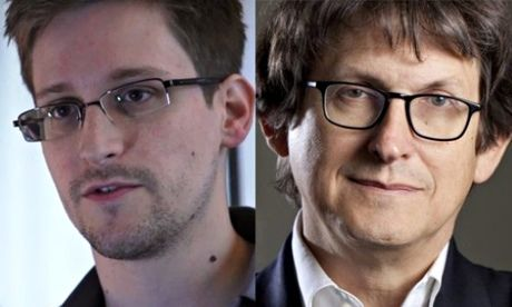 #whistleblower https://twitter.com/search?q=edward%20snowden&src=tyah & @Rusbridger receive @rlafoundation  Award for Whistleblower Edward Snowden & Guardian editor Alan Rusbridger recognises their work in exposing mass surveillance by the NSA and others