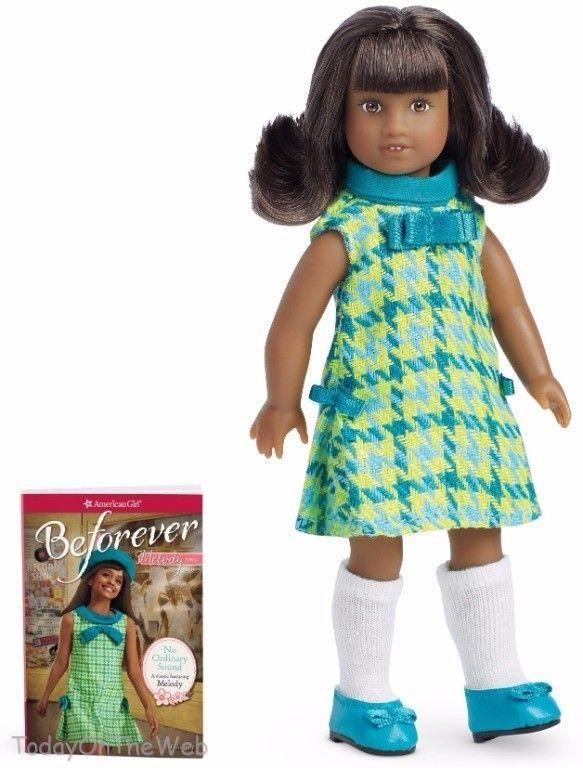 Mejores 20 imágenes de American Girl Dolls en Pinterest | Minis ...