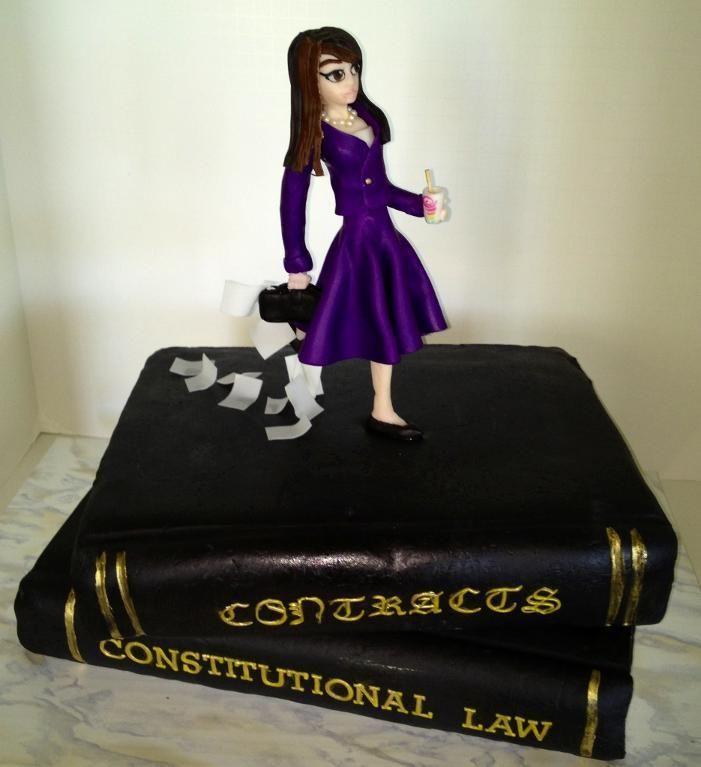 Cookie Cake Ideas For Graduation