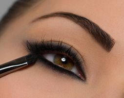 Intense Smoky Liner – MAKE UP FOR EVER