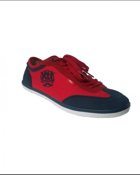 http://zapshoestore.com/2486-thickbox_default/deportivo-economico-comodo-serraje-lona-rojo-azul-xti-caballero-hombre.jpg
