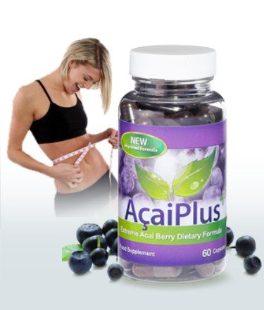 The Acai berry does is advance absorption and move through your body all the more rapidly. The effects of the Acai berry Cleanse have been scientifically proven.