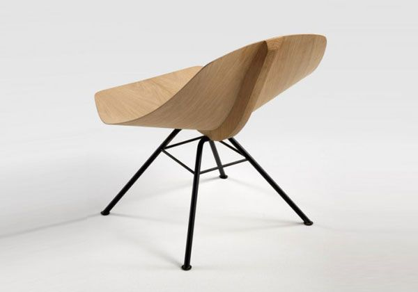 752 best bent plywood chairs and images on Pinterest ...