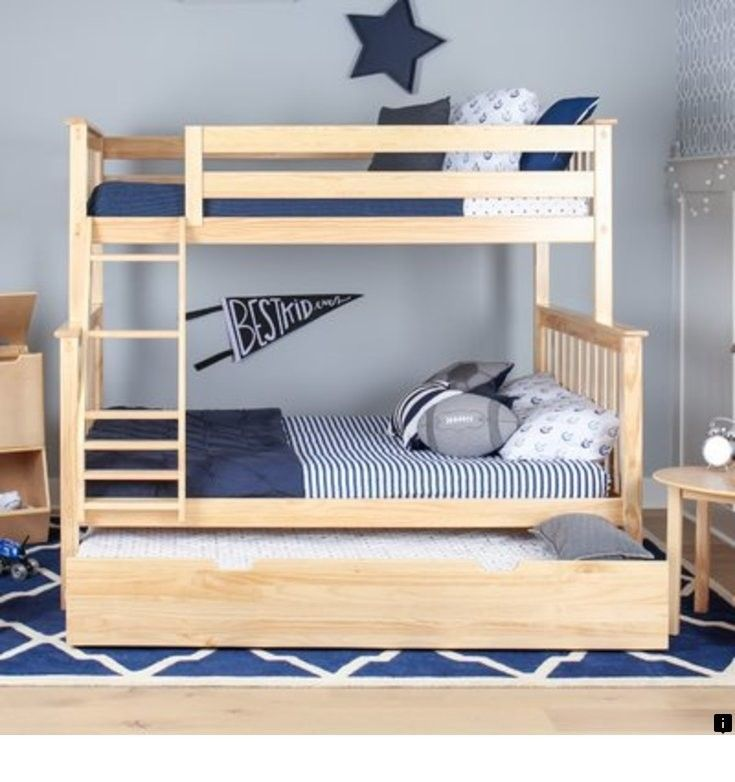 Read More About Best Murphy Bed Just Click On The Link To Read