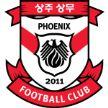 Sangju Sangmu Phoenix vs Jeonbuk Hyundai Motors Apr 24 2016  Live Stream Score Prediction
