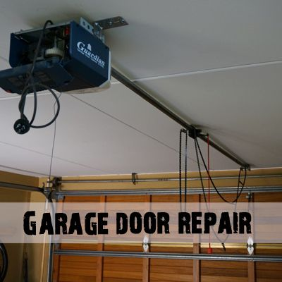 The 25 Best Ideas About Garage Door Motor On Pinterest