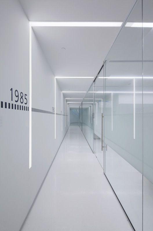 Interior palanga kita interior doors interior design interior angles