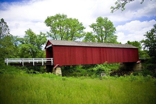 74 best Princeton, IL images on Pinterest | Illinois, Covered ...