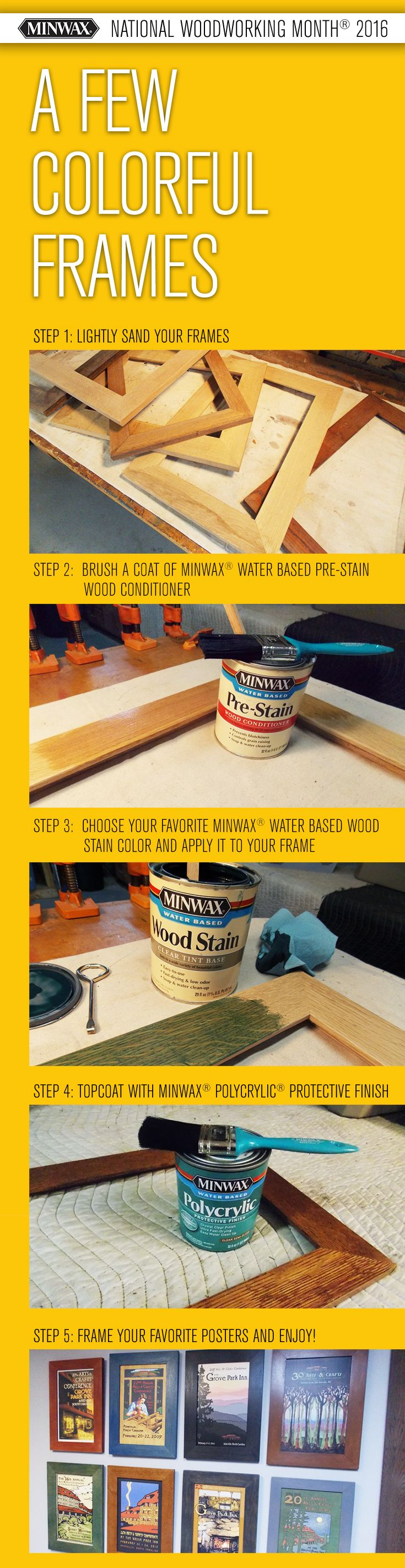 Minwax gel stain colors home depot wood stains color chart car tuning - Find This Pin And More On Minwax National Woodworking Month 2016 Why Do You Diy