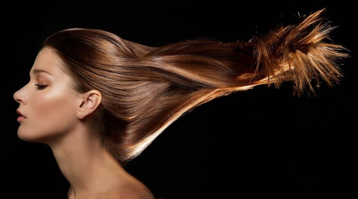 There is no secret that everyone wants to keep his or her curly, kinky, and wavy hair beautiful and awesome all through the years of his or her life. Keeping this hair the way we would want to it look is not that easy as one must adopt some exceptional healthy treatment methods for his or her hair.