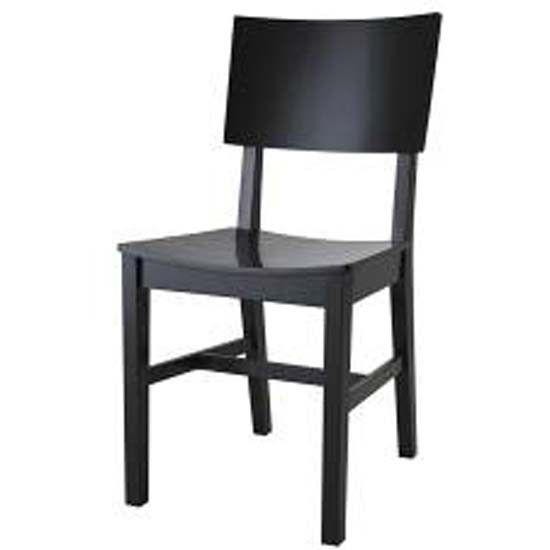 best 25 ikea dining chair ideas on pinterest dining room chairs ikea ikea hack chair and. Black Bedroom Furniture Sets. Home Design Ideas