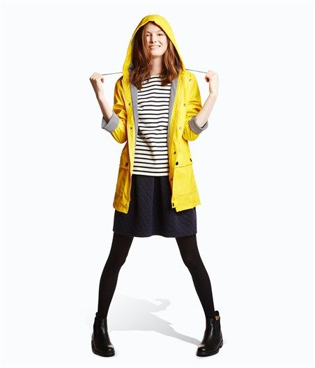 25 best ideas about imperm able jaune sur pinterest vestes de pluie v tements jaunes et - Comment enlever de la cire sur un vetement ...
