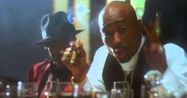 richardhaberkern.com http://soundlazer.com Snoop Dogg will induct Tupac Shakur into the Rock and Roll Hall of Fame