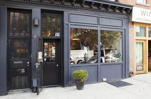 The Ten Best Stores for Shopping on a Budget in NYC